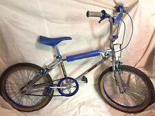 Puch Old School Bmx 1980s