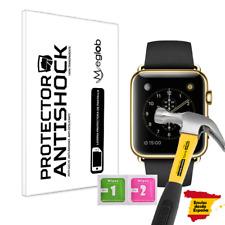 Protecteur D'écran Anti-Chocs Anti-Casse Apple Watch Edition 42mm (1st gen)