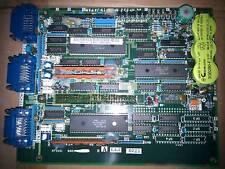 Brand New MITSUBISHI MELDAS PCB (Part #  RF333)