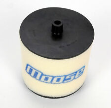 Honda TRX 400ex trx400ex TRX400X fourtrax sportrax AIR FILTER CLEANER 1999-2014