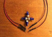 TX-9500,9500II,TX-6500II,TX-7500,/8V-BLUE LED KIT-TX-8500,TX-8500II/DIAL Pioneer