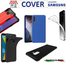 COVER per Samsung Galaxy COVER per Samsung Galaxy SLIM COVER per Samsung Galaxy