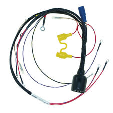 Johnson Evinrude Wiring Harness 1988 70HP 2CYL 413-3560 583560 (C117)
