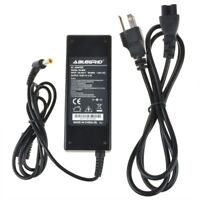 AC Adapter Charger Cord For Sony Bravia KDL-48R530C KDL-48R550C ACDP-085S01 PSU