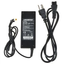 AC Adapter Charger Power Cord For Sony Bravia Kdl-32w705b LED TV Television PSU