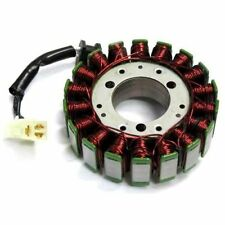 SUZUKI GSXR600 GSXR750 GENERATOR ALTERNATOR STATOR 2000 TO 2003 IN STOCK GENNY