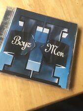 Boyz II Men - II (1994)