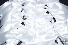 50er Pack Tüschleifen Autoschleifen Antennenschleifen Antennenschleife Hochzeit