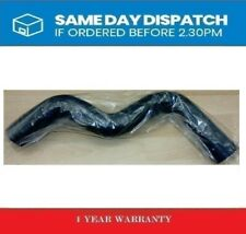 BMW E36 3 SERIES WATER HOSE PIPE - 11532244752