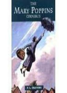 Mary Poppins,Travers  P  L