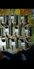 New Listingjohnson Controls Ap Vma1410 0 Metasys Integrated Vav Controlleractuatorpress