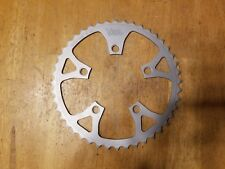 Vuelta Bike Chainring - 44T - 94 BCD - Vintage New Old Stock