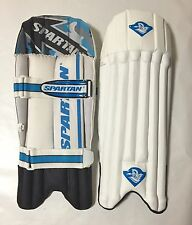 Spartan MSD Warrior Cricket Wicket Keeping Set (Gloves + Pad) +Free Ship & Inner