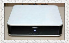 Hanss ACOUSTICS PA-16 RIAA MM MC LP Vinyl disc turntable Stereo phono preamp