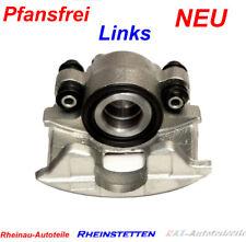 Bremssattel Vorne Links CHRYSLER 300 M LR  CONCORDE VOYAGER / GRAND VOYAGER III