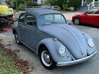 1964 Volkswagen Beetle - Classic  1964 VW BEETLE!!                 SOUTHERN CAR!!