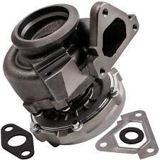 Turbolader für Sprinter 213/313/413CDI 95kW 129PS A6110960899 778794 709836