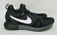 Nike Duel Racer Men's running shoes 918228 007 Size 10.5 $120