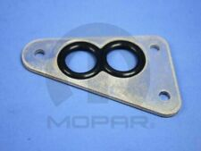 MOPAR 04884000AA Engine Oil Filter Adapter Gasket