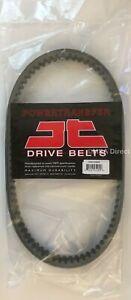 """JT """"Max KVR"""" Drive Belt (JTB1205KR) Fits Honda PCX125 (2010 to 2011)"""