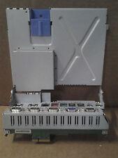 IBM 4852-566 Tailgate 54Y2430
