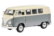 VW Autos, LKW & Busse im Maßstab 1:18