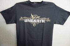 unearth - Band T-shirt