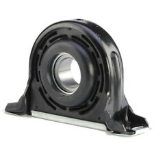 Anchor 6056 Center Support Bearing