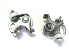 YAMAHA 73-78 TX500 XS500 TX XS CONTACT POINTS SET LEFT AND RIGHT