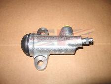 New Austin Healey Sprite Inc Bugeye Clutch Slave Cylinder 1958-1967 948 & 1098