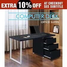 Particle Board Modern Desks & Home Office Furniture