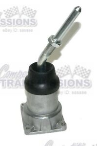 NV3500 Chevy GMC 1500 Shifter Tower 2wd 4x4 HM290 MG290 5 Speed Transmission