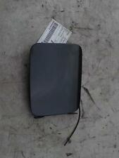 SUBARU OUTBACK FUEL DOOR 4TH GEN 09/03-09/09