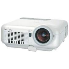 NEC LT245 DLP Projektor Projector Beamer