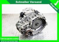 Getriebe SGH Automatikgetriebe 6 Gang DSG 2.0 TDI VW Skoda Audi  63TKM