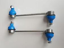 Sway Bar Link Front For Mazda 323 BJ 1.6L 1.8L 2.0L 1998 - 2000