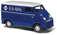Busch 40921 HO (1/87): DKW 3=6 »BV Aral«