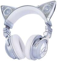 Brookstone Limited Edition Ariana Wireless headphones (SEE DETAILS)