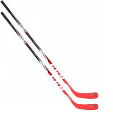 2 Pack Ccm Rbz Superfast Ice Hockey Sticks Senior Flex