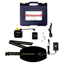 North Honeywell Compact Air Respirator Papr Kit Blower Airflow Indicator Ca201