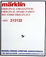 MARKLIN 213132  RESPINGENTE - PUFFER 37085 37250 37251 26504