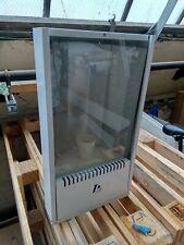 Industrial Light - grow light - factory - e27 -