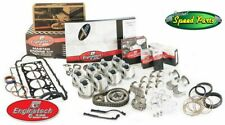 Enginetech Engine Rebuild Kit 1994-1995 Ford F150 F250 Truck 302 5.0L OHV V8
