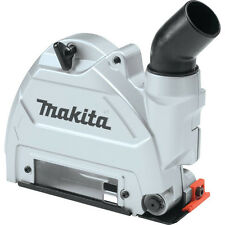 "Makita 196845-3 5"" Dust Extracting Tuck Point Guard"