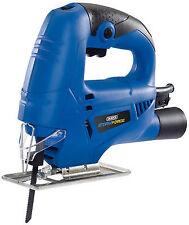 Draper 83622 400w Variable Speed Jigsaw Storm Force Power Tools Pt400vasf