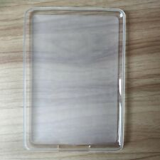 CRYSTAL CASE TPU SILICONE FOR KINDLE PAPERWHITE 3, 6 INCH PROTECTIVE