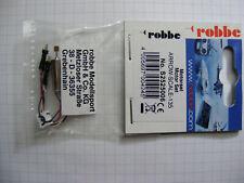 ROBBE Motorset RC Helikopter Arrow 2.4 GHz RTF Modell Heli Art S2525006