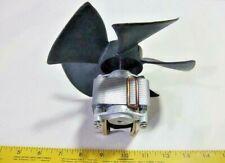Habco Coolers, Motor, Evaporator Fan, For Models, Esm10/12/28/42 /46