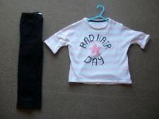 b7202bc133099e Matalan Girls' T-Shirts, Top & Shirts (2-16 Years) for sale | eBay
