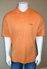 NWOT Cutter & Buck Golf Polo Shirt, DryTec, Mens L